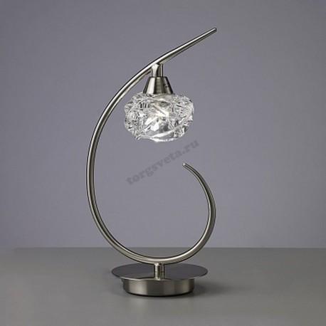 Настольная лампа Mantra 4549 MAREMAGNUM