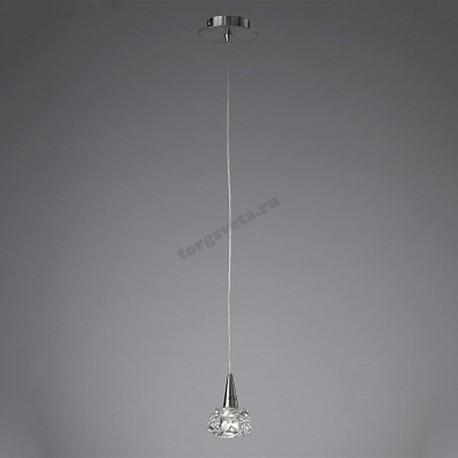 Светильник подвесной Mantra 4546 MAREMAGNUM