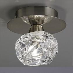 Светильник потолочный Mantra 4545 MAREMAGNUM
