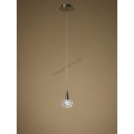 Светильник подвесной Mantra 4076 MAREMAGNUM