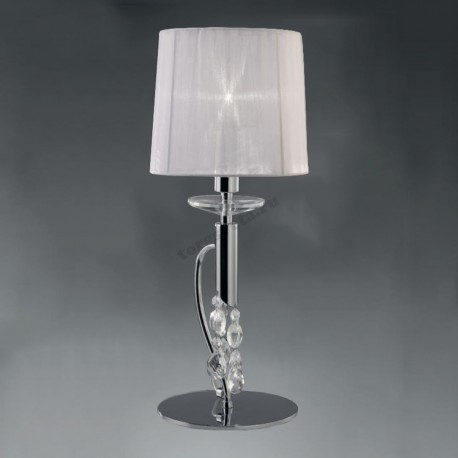настольная лампа Mantra 3868 TIFFANY