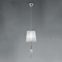 Светильник подвесной Mantra 3861 TIFFANY