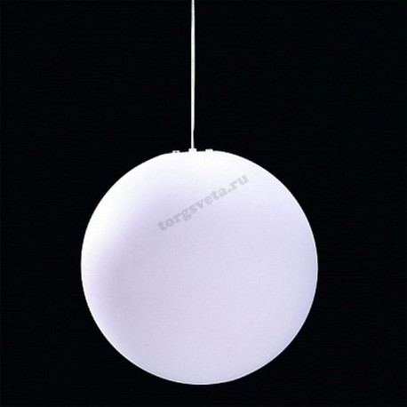 Светильник подвесной Mantra 1398 EXTERIOR