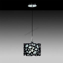 Светильник подвесной Mantra 1353 MOON
