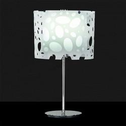 Настольная лампа Mantra 1367 MOON