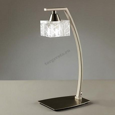 Настольная лампа Mantra 1447 ZEN