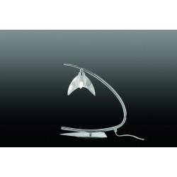 Настольная лампа Mantra 1458 ECLIPSE