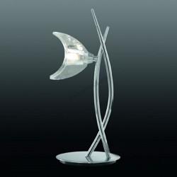 Настольная лампа Mantra 1459 ECLIPSE