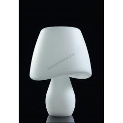 Настольная лампа Mantra 1500 COOL