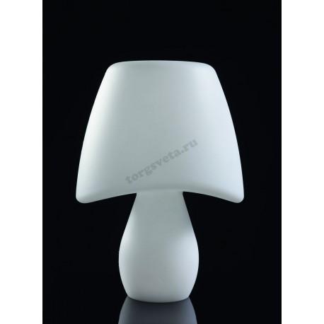 Настольная лампа Mantra 1501 COOL