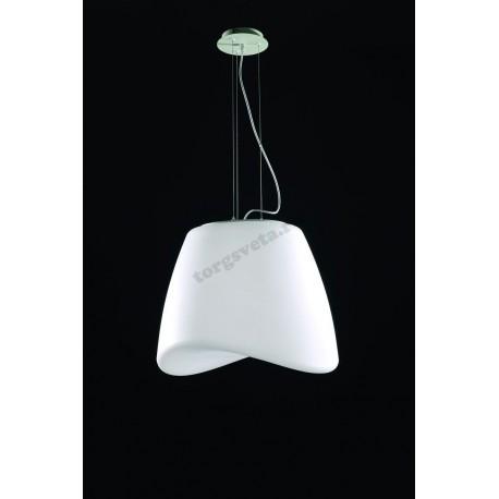 Светильник подвесной Mantra 1505 COOL