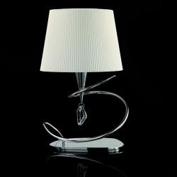 Настольная лампа Mantra 1650 MARA