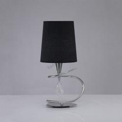 Настольная лампа Mantra 1709 MARA