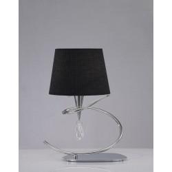 Настольная лампа Mantra 1710 MARA