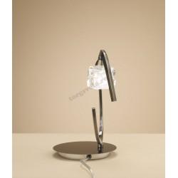 Настольная лампа Mantra 1866 ICE