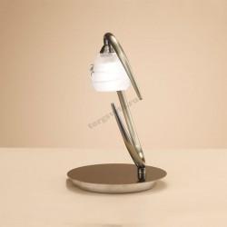 Настольная лампа Mantra 1827 LOOP