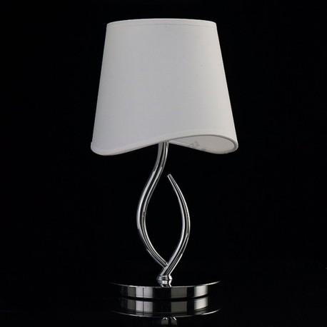 Настольная лампа Mantra 1905 NINETTE
