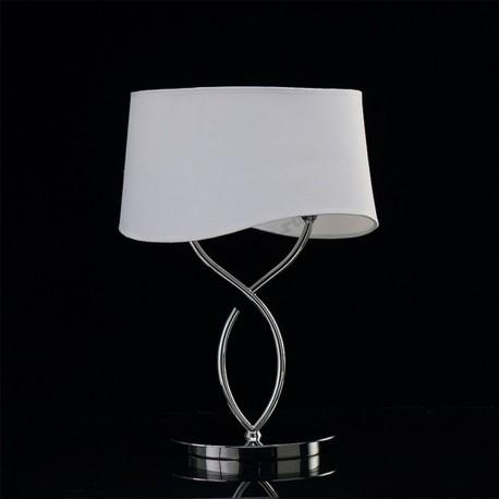 Настольная лампа Mantra 1906 NINETTE