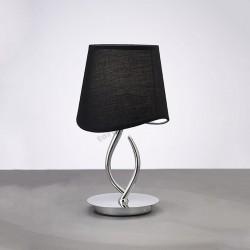 Настольная лампа Mantra 1915 NINETTE