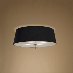 Светильник потолочный Mantra 1919 NINETTE