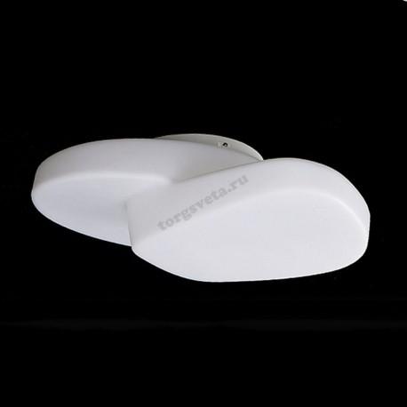 Светильник потолочный Mantra 1893 UFO