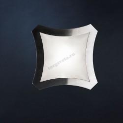 Светильник потолочный Mantra 0056 ROSA