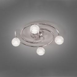 Светильник потолочный Mantra 0089 DALI
