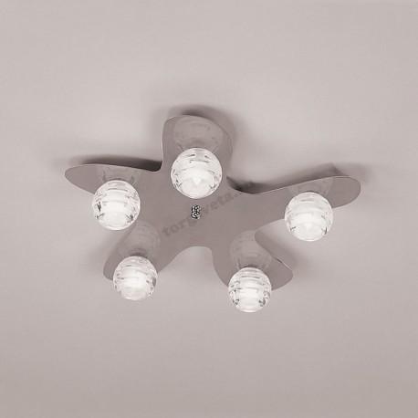 Светильник потолочный Mantra 0090 DALI