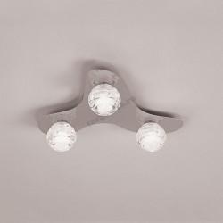 Светильник потолочный Mantra 0091 DALI