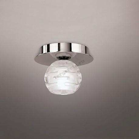 Светильник потолочный Mantra 0096 DALI
