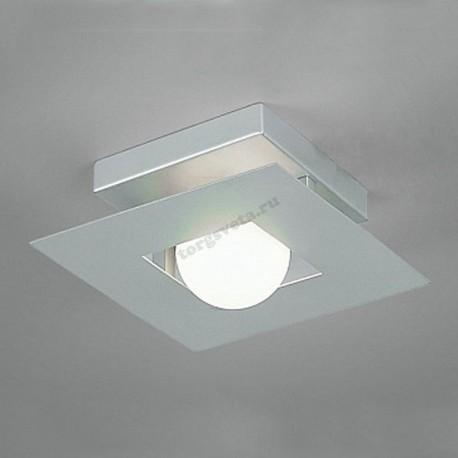 Светильник потолочный Mantra 0126 COCOON