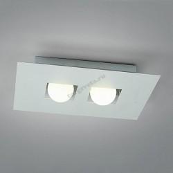 Светильник потолочный Mantra 0127 COCOON