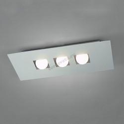 Светильник потолочный Mantra 0128 COCOON