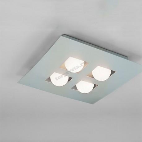 Светильник потолочный Mantra 0130 COCOON
