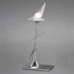 Настольная лампа Mantra 0309 FLAVIA