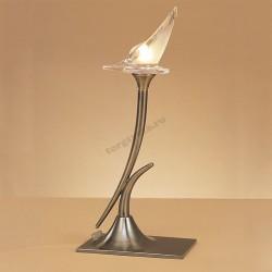 Настольная лампа Mantra 0370 FLAVIA