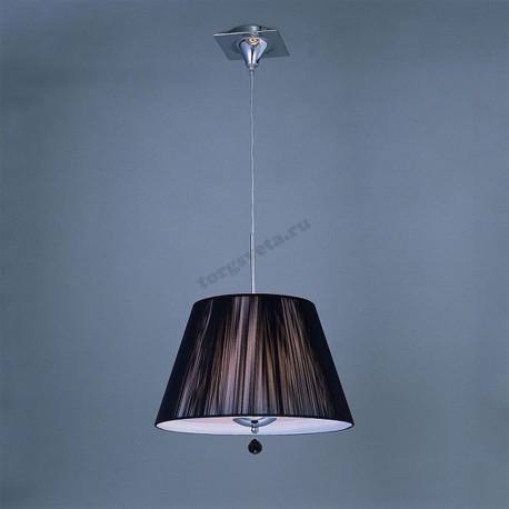 Светильник подвесной Mantra 0461 VIENA