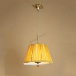 Светильник подвесной Mantra 0463 VIENA
