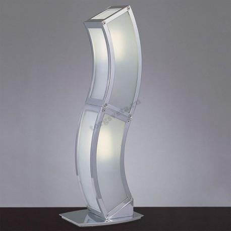 Настольная лампа Mantra 0396 DUNA