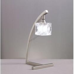 Настольная лампа Mantra 0004031 CUADRAX