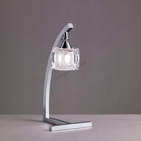 Настольная лампа Mantra 0954 CUADRAX