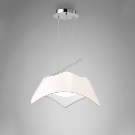 Светильник подвесной Mantra 4810 MAUI
