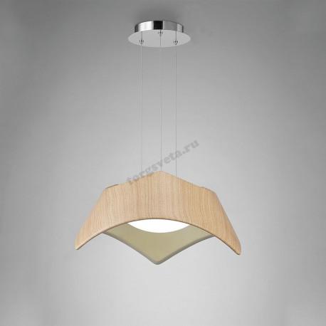 Светильник подвесной Mantra 4811 MAUI