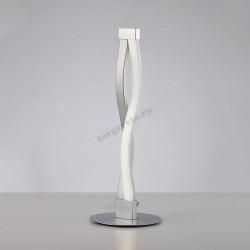 Настольная лампа Mantra 4862 SAHARA