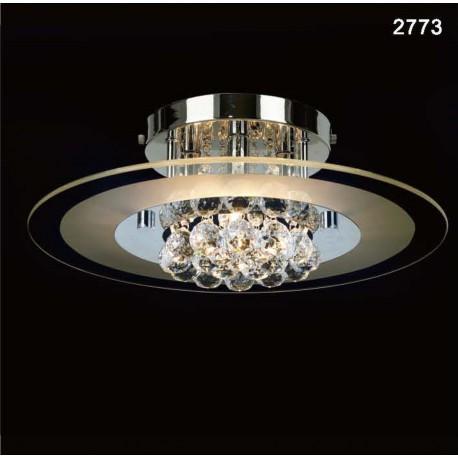 Светильник Mantra 2773 CRYSTAL