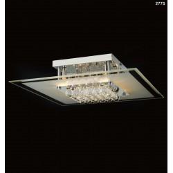 Светильник Mantra 2775 CRYSTAL