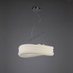 Светильник подвесной Mantra 3620 Mediterraneo