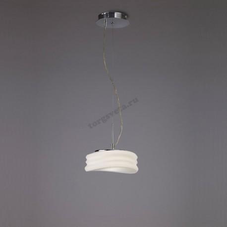 Светильник подвесной Mantra 3622 Mediterraneo