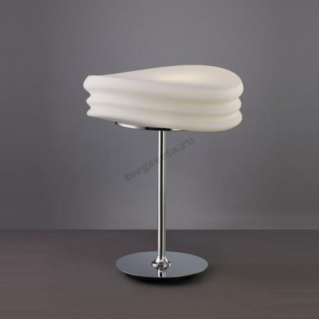 Настольная лампа Mantra 3626 Mediterraneo