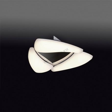 Светильник Mantra 3805 Mistral